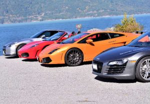 Passionate About Exotic And Luxury Cars – Explore Your Options