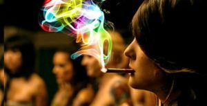 Popular Misconceptions About Smoking