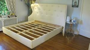 Tips to choose the right bed