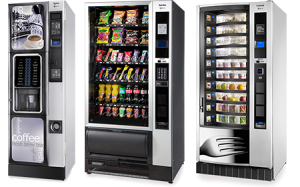 Reasons to use coffee vending machines in offices