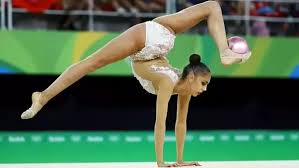 Rhythm In Gymnastics – Does It Matter?