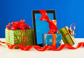 Gifts and accessories – know this first