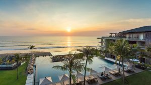 How to find the best beach hotels