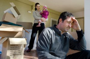 Top questions to ask when hiring a moving company