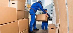 Reasons why you should hire a moving company to relocate to a new location