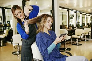 How to find a trusted hair stylist