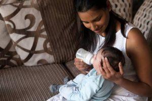 The basics of hiring nanny and nurse services