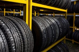 Quick facts you should know before buying new tires